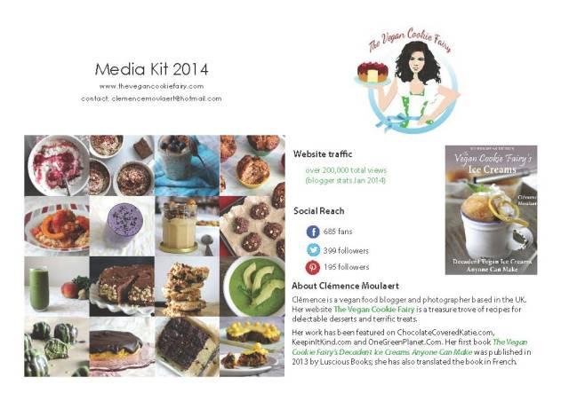 mediakit2014TVCK_3