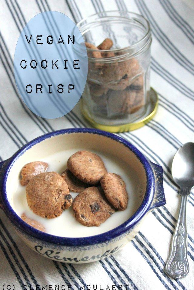 Cookie Crisp - title3