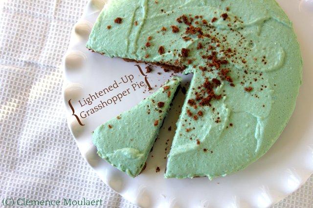 grasshopper pie - title1