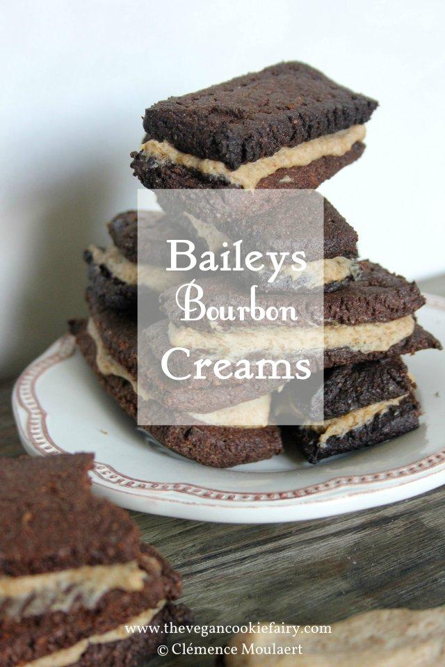 baileys bourbon creams title 1.1