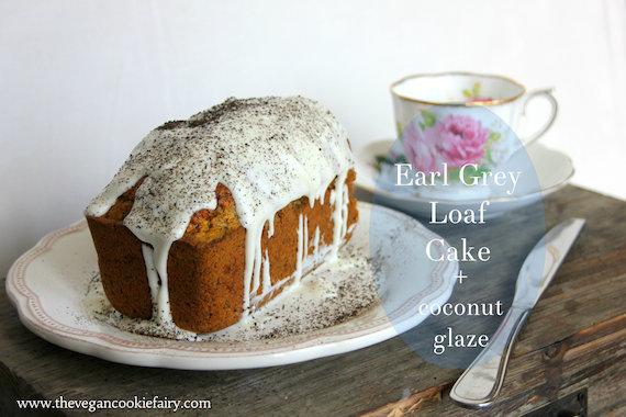 earlgrey-loaf-cake-title-1-copy