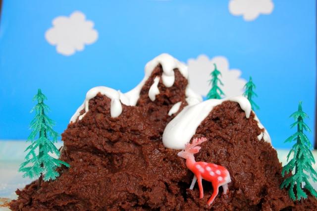 chocolate mountain 4
