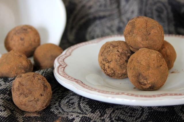 raw cinna truffles 4