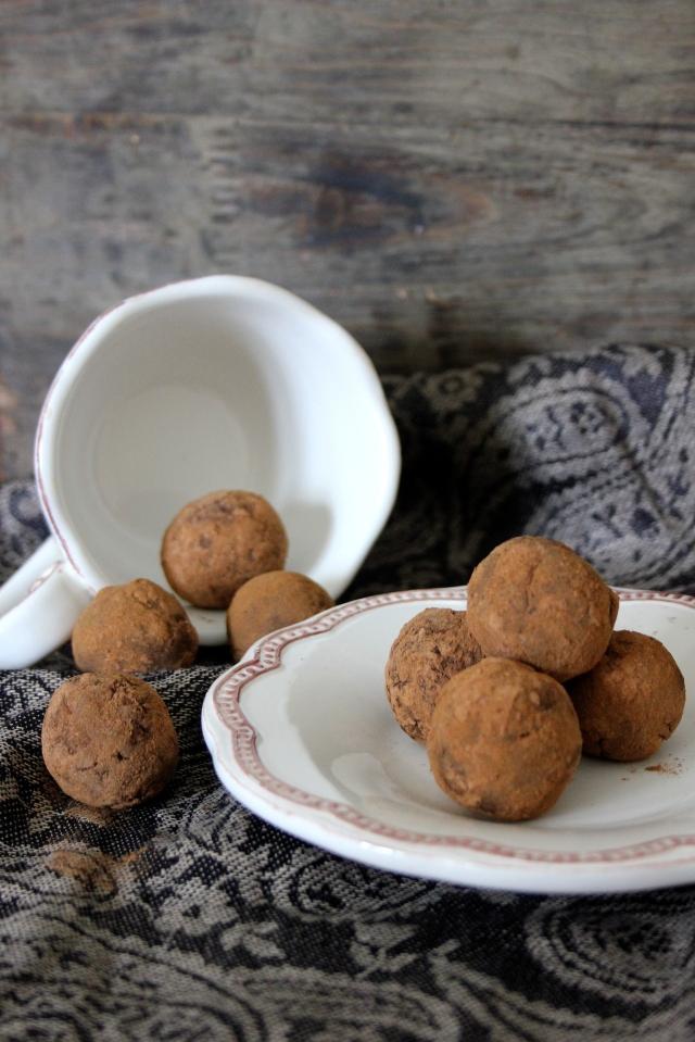 raw cinna truffles 5