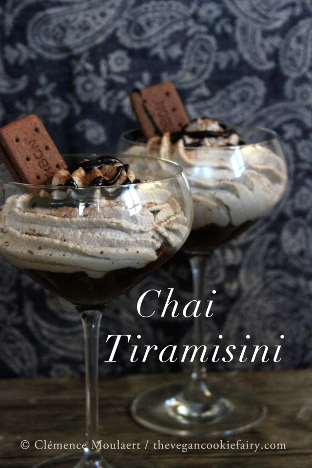 Chai-Tiramisini-The-Vegan-Cookie-Fairy