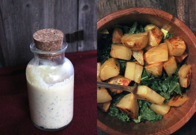 roasted-roots-medley-and-honey-mustard-vinaigrette