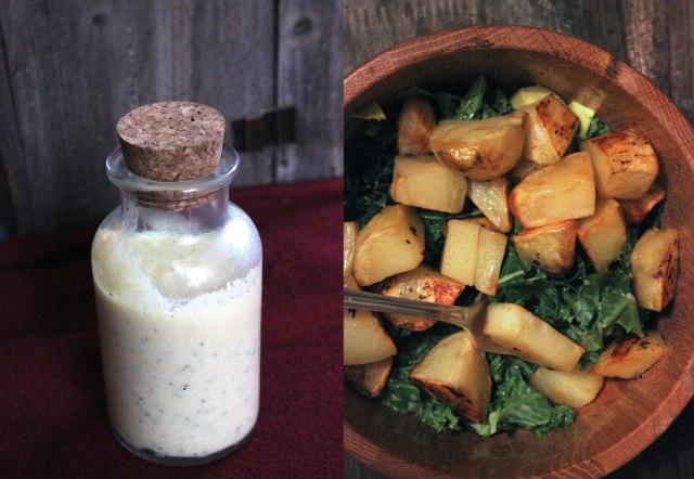 roasted-roots-medley-and-honey-mustard-vinaigrette