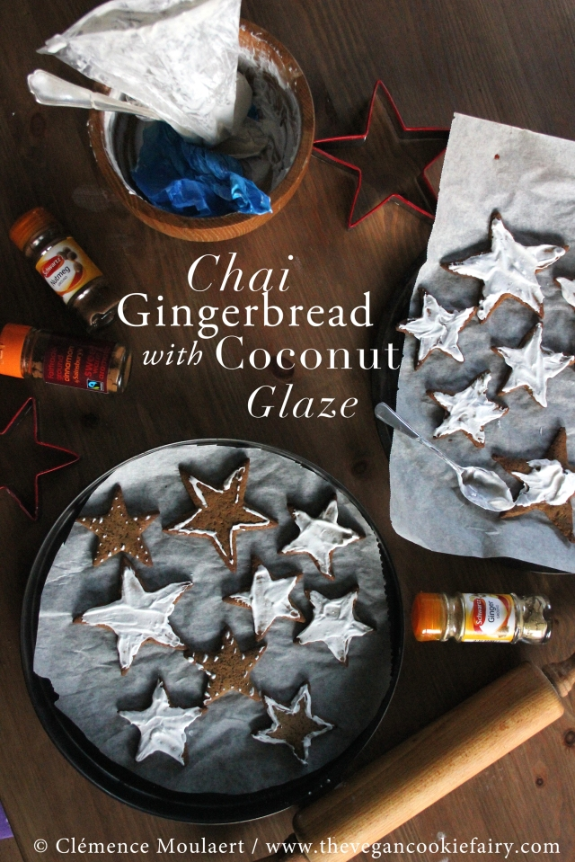 Chai-Gingerbread-with-Coconut-Glaze-title