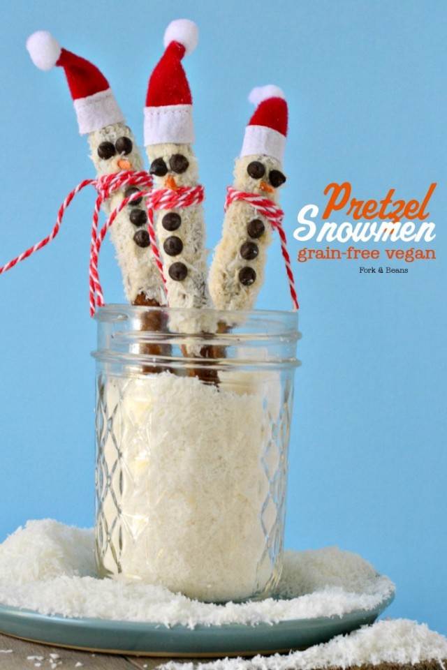 Pretzel-Snowmen-3-682x1024